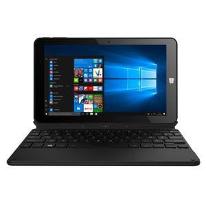 """Tablette 2-en-1  8,9"""" Thomson HERO9-1.32B - Baytrail Z3735F, RAM 1Go, 32Go, Windows 10 + 99,99€ en 2 Bons d'achats pour les CDAV ou 25€ pour les autres"""