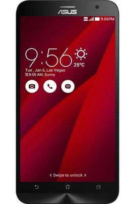 """[Précommande] Smartphone 5,5"""" Asus Zenfone 2 - 4 Go RAM 32 Go"""