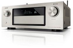 Ampli home cinéma 9.2 (11.2 pre out ) Denon AVR-X4300H