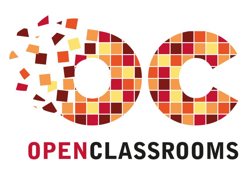 Abonnement Premium Solo OpenClassrooms