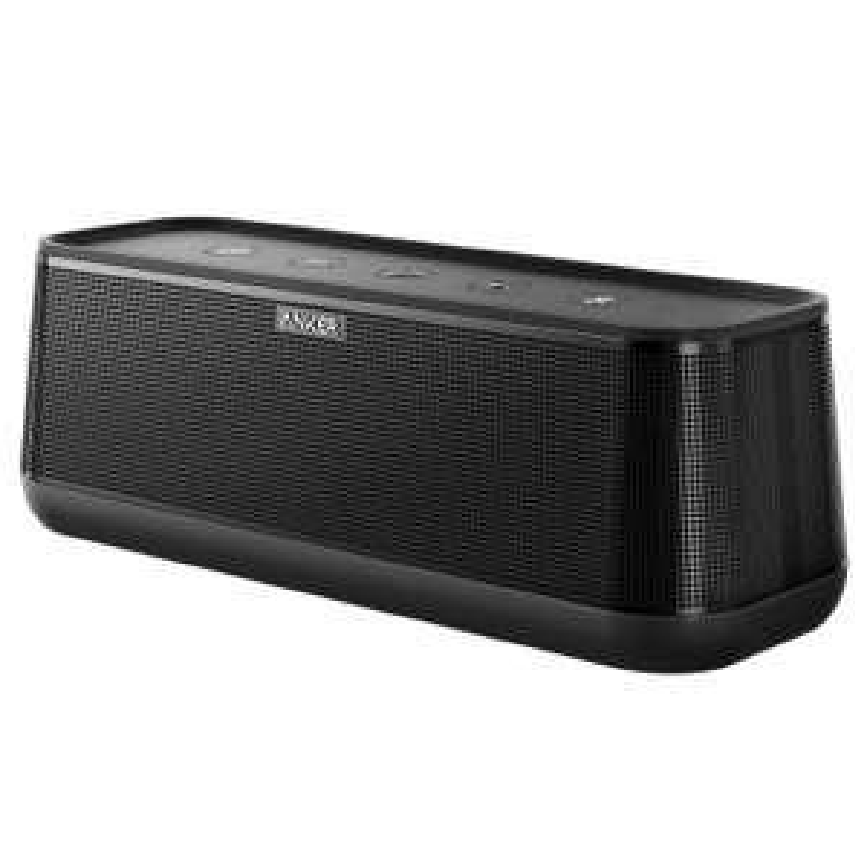 Enceinte Bluetooth Anker SoundCore Pro (vendeur tiers)