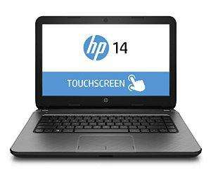 "PC Portable 14"" HP 14-r020nf"