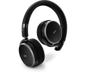 Casque Audio Sans Fil Akg N60 Nc Bluetooth Dealabscom