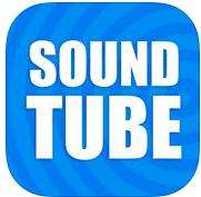 Application SoundTube iMusic Pro gratuite sur iOS (au lieu de 1,99€)