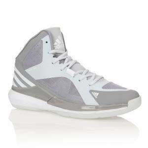 Baskets Adidas - Crazy Shadow 3 Homme grises