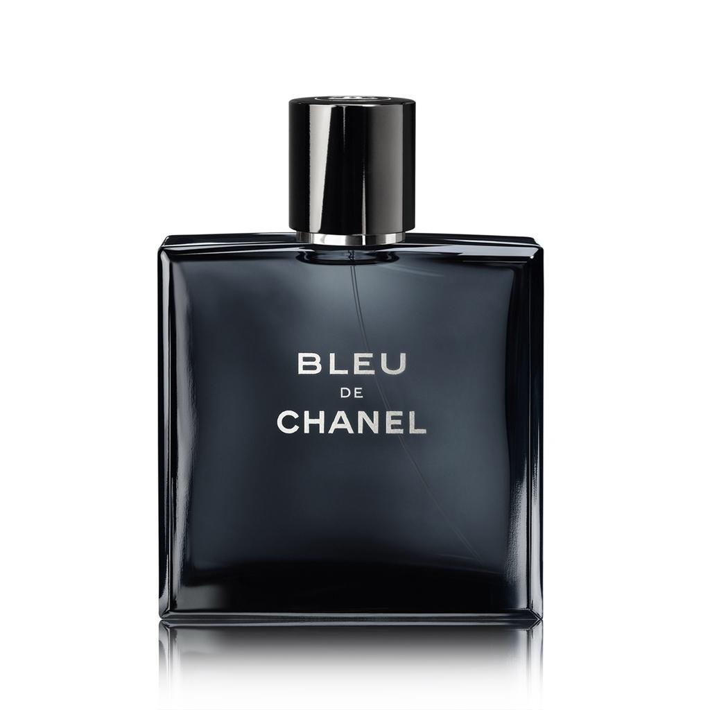 Eau de Toilette Chanel Bleu de Chanel  en Vaporisateur - 100ml