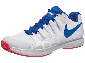 Chaussures NIke Zoom Vapor 9.5 tour (taille 40.5 à 42.5)