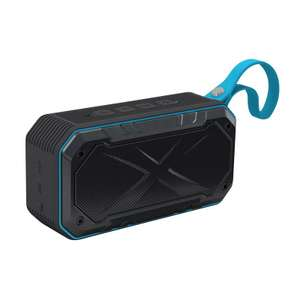 Enceinte bluetooth On.Earz P150 - 6W (Noir)