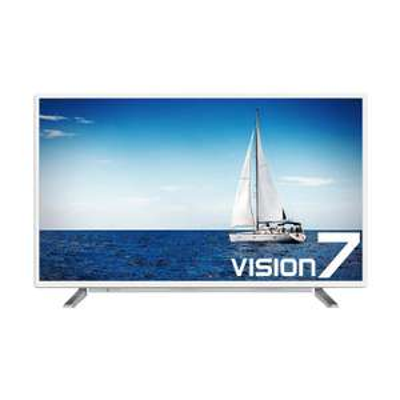 "TV 55"" Grundig 55VLX7730WP - LED, 4K UHD, HDR, Smart TV"