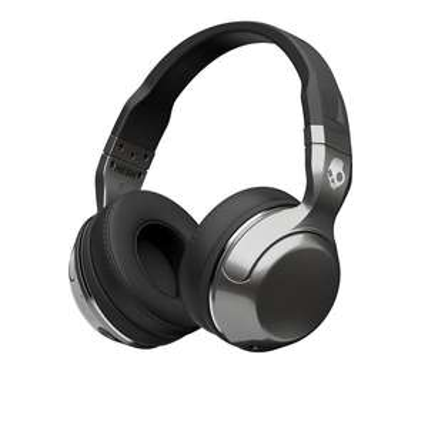 Casque audio sans-fil Skullcandy Hesh 2 - Bluetooth