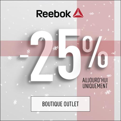 25% de remise supplémentaire sur les articles déjà en promotion + Livraison gratuite sans minimum d'achat