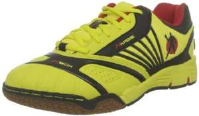 Kempa Tornado - Chaussures de handball mixte (Taille 44)