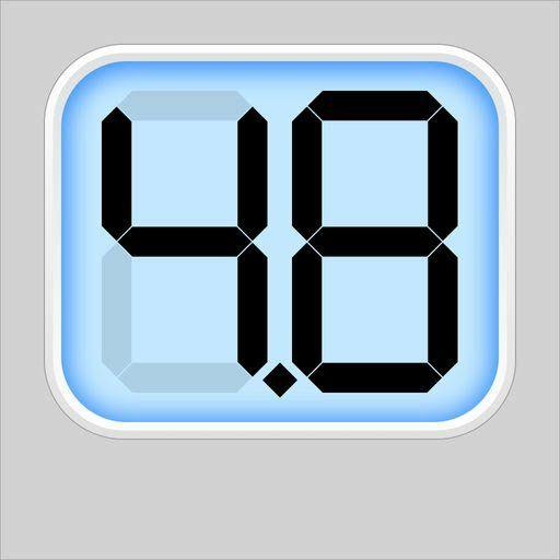 Application Diabetes Diary (Carnet de glycémie) gratuite sur iOS (au lieu de 3.49€)