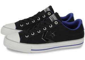 Basket Converse Star Player (Taille 43 et 45)