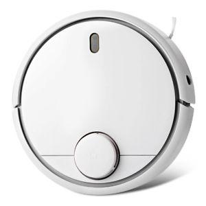 Aspirateur robot Xiaomi MI 1ère génération - Envoyé depuis la France (229.99€ avec le code PARTY15)