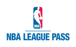 NBA LEAGUE PASS : 30 % de réduction sur les forfaits annuels