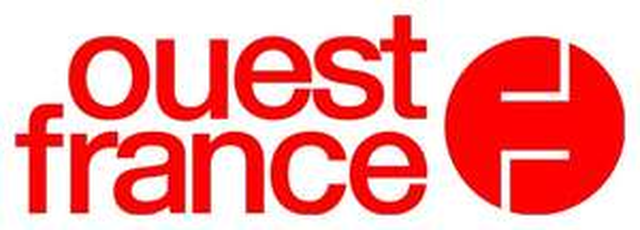 [Nouveaux clients] Abonnement Ouest France 3 mois au journal papier + 100% numérique 7j/7 (sans engagement)