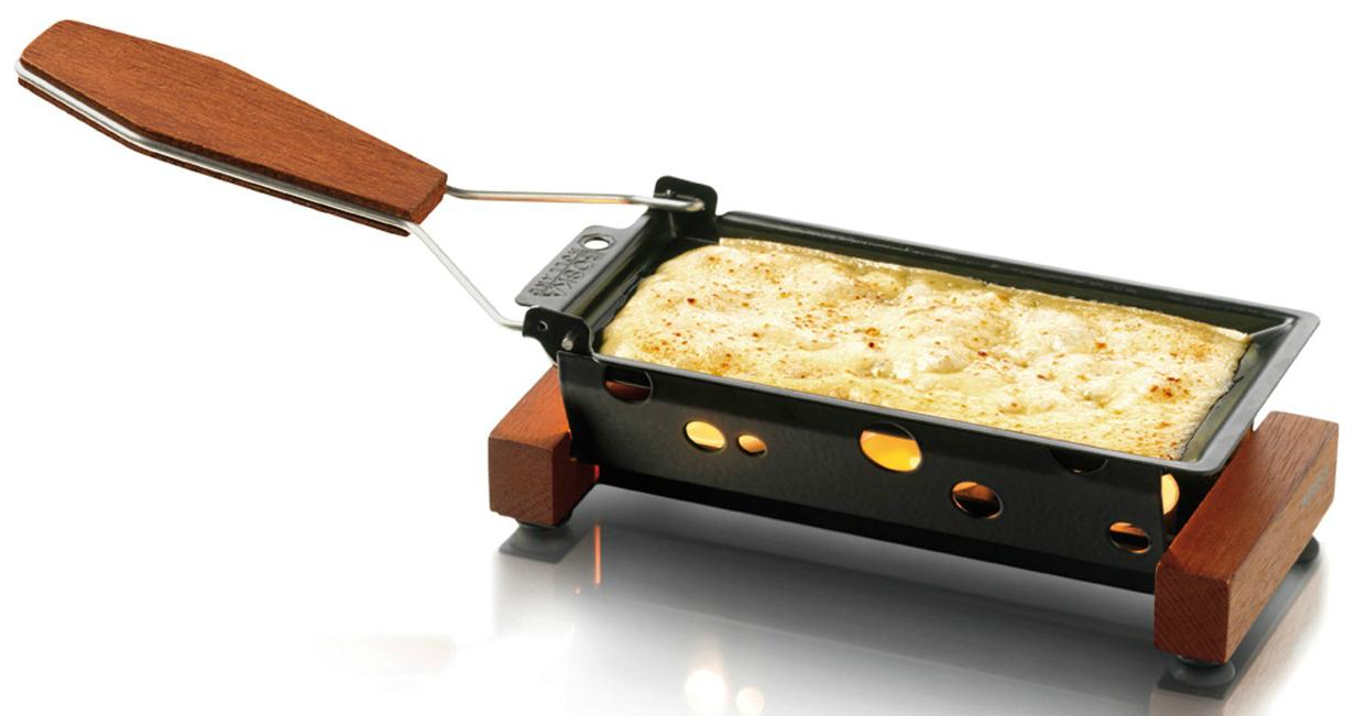Sélection d'ustensile de cuisine en promo - Ex : Boska Partyclette