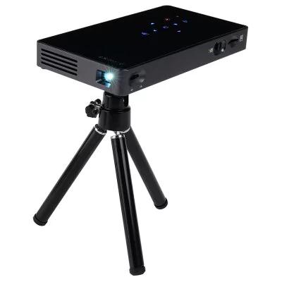 Retroprojecteur P81 Smart - 80 Lumens