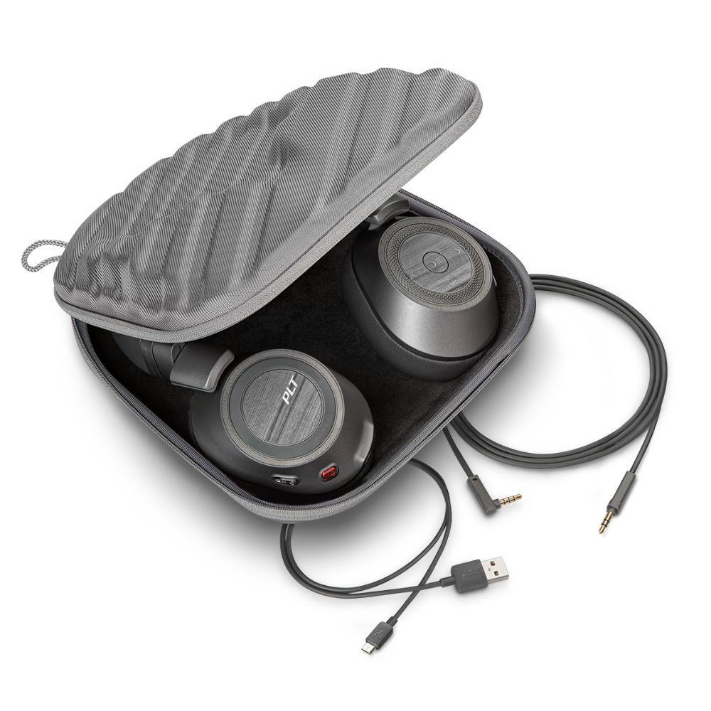 Casque Sans-fil Plantronics Backbeat Pro 2 Special Edition - Bluetooth