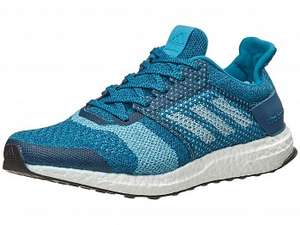 Chaussures Homme Adidas Ultra Boost ST