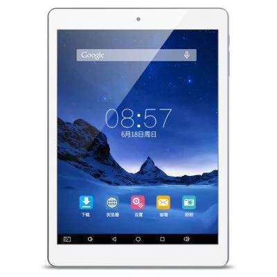 """Tablette 8"""" Cube iPlay 8 - 16Go, 1Go de Ram"""