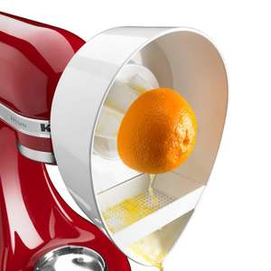 Presse agrumes Kitchenaid