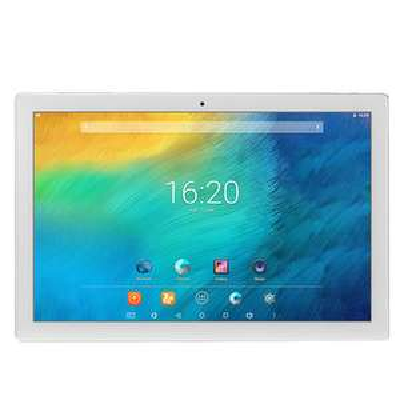 "Tablette 10.1"" Teclast P10 - Android 7.1, WUXGA, RK3368, RAM 2 Go, ROM 32 Go"