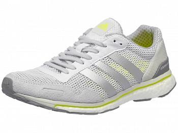 Chaussures de running Adidas Adizero Adios Boost 3 pour femme