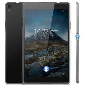 "Tablette 8"" Lenovo Tab4 8 Plus - 64Go"