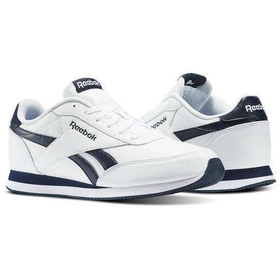 Chaussures Reebok Royal Classic Jogger 2L (tailles 39 et 40,5)
