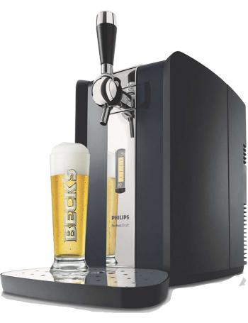 Tireuse à bière Perfectdraft HD 3620