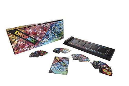 Système de Jeu Musical Hasbro C3410 Dropmix