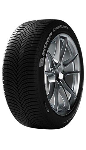 [Prime] Pneu toutes saisons Michelin CrossClimate XL 175/65R14 86 H
