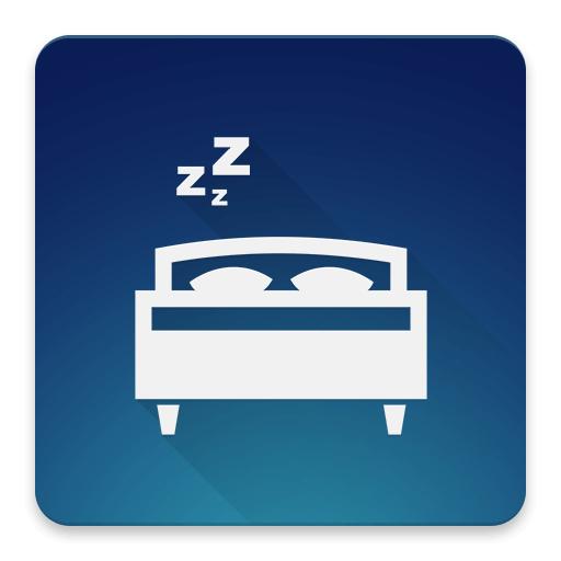 Sleep better gratuit sur Android et iOS (au lieu de 1.99€)