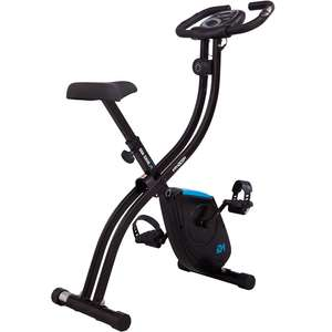 Vélo d'appartement Neogym Pli Bike 400