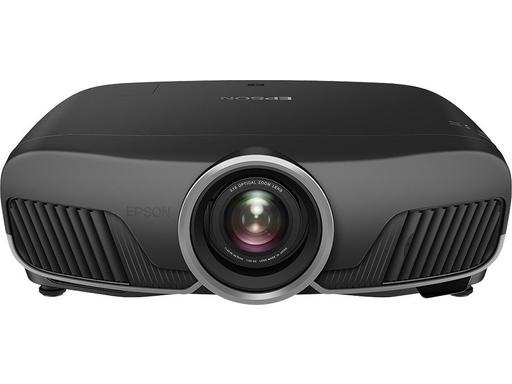 Vidéoprojecteur Epson EH-TW9300
