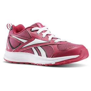 Chassures Reebok Almotio RS Filles (taille 27 à 39)