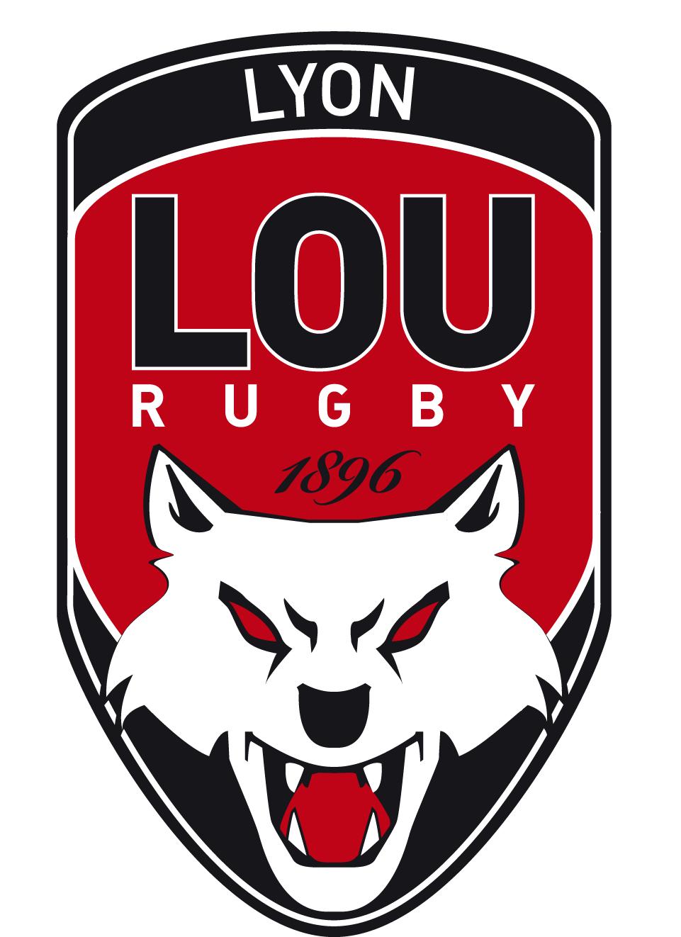 Billet gratuit pour le match de rugby Lyon OU / Cardiff Blues - jeudi 18 janvier