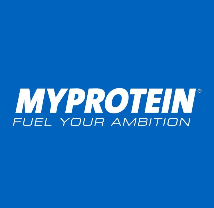 50% sur les acides aminés, 45% sur les créatines, 40% sur les vêtements, 35% sur les snacks, 30% sur les protéines + 25% sur le reste avec le code PROMO