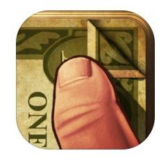 Don Test Gratuit sur iOS (au lieu de 0,99€)