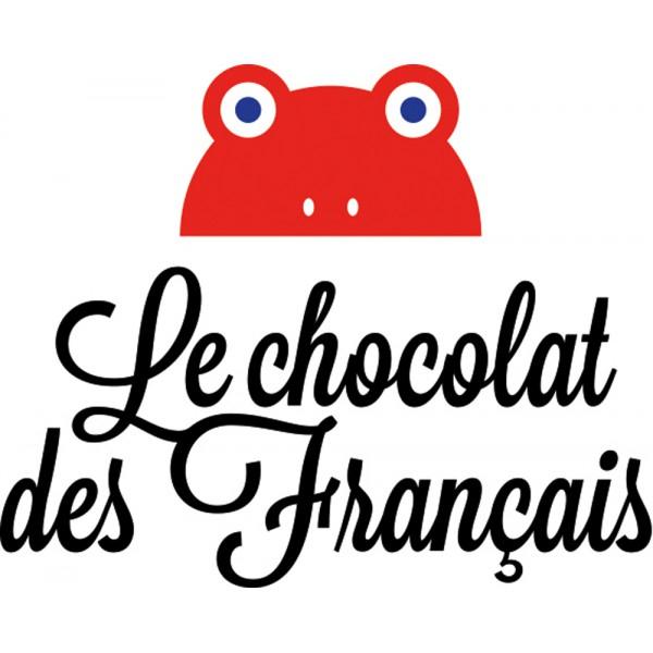 10€ de réduction dès 60€ d'achats @Le chocolat des Français