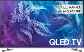 Sélection de Produits en Promotion - Ex: TV 55' Samsung QE55Q6F - QLED, 4K UHD, HDR (Frontaliers Suisse)
