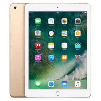 "Tablette 9.7"" Apple iPad (Version 2017) - 32 Go, Wifi"