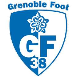 1 place achetée = 1 offerte pour le match de football GF38 - US CONCARNEAU au stade des Alpes