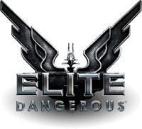 [Membres Gold] Sélection de jeux Xbox en promotion - Ex : Elite Dangerous sur Xbox One (Dématérialisé)