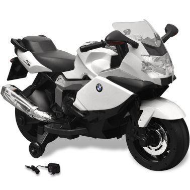 Moto électrique pour enfant BMW K1300S