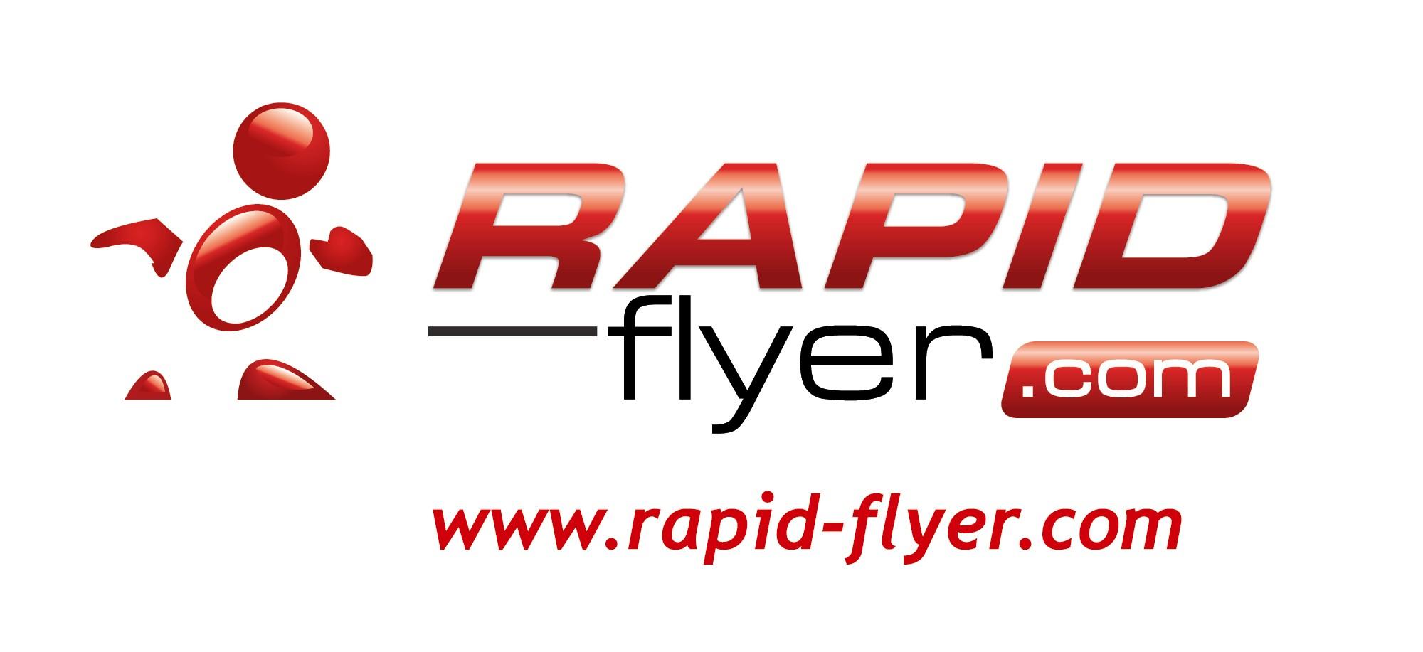 18€ de réduction dès 156€ d'achat (Rapid-Flyer)