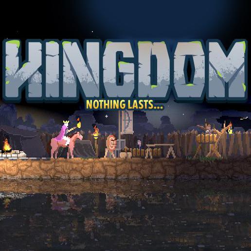Kingdom Classic Gratuit sur PC (Dématérialisé)