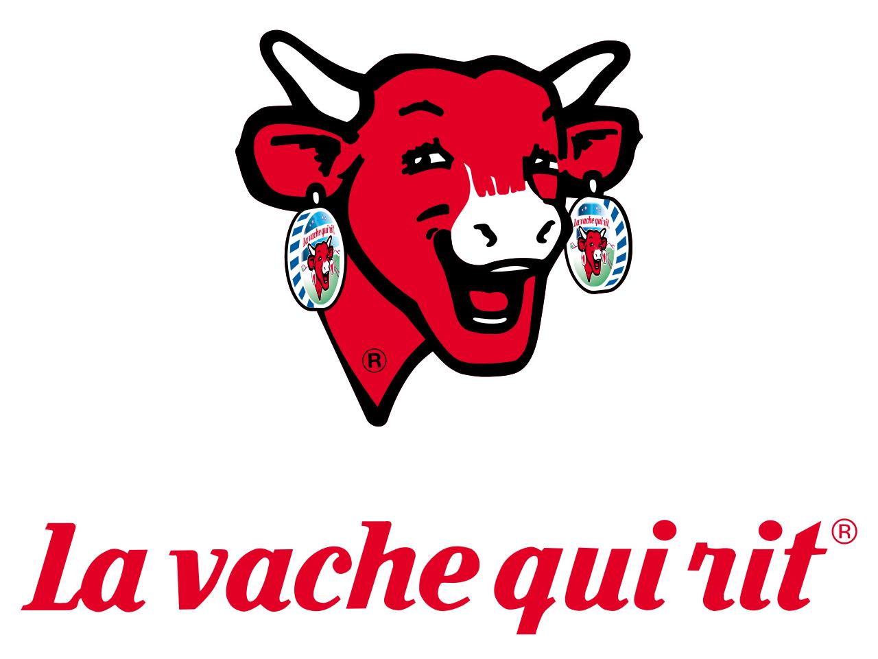 20% de réduction sur toute la boutique - La vache qui rit!